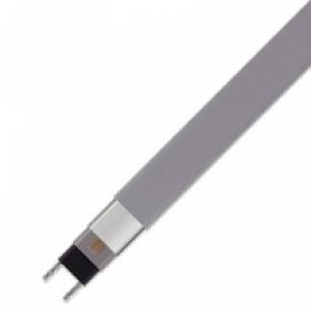 Саморегулирующийся кабель КСТМ