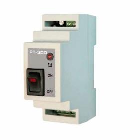 Регулятор температуры электронный РT-300