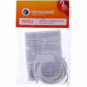 Датчик температуры TST02