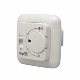 Терморегулятор TP-140